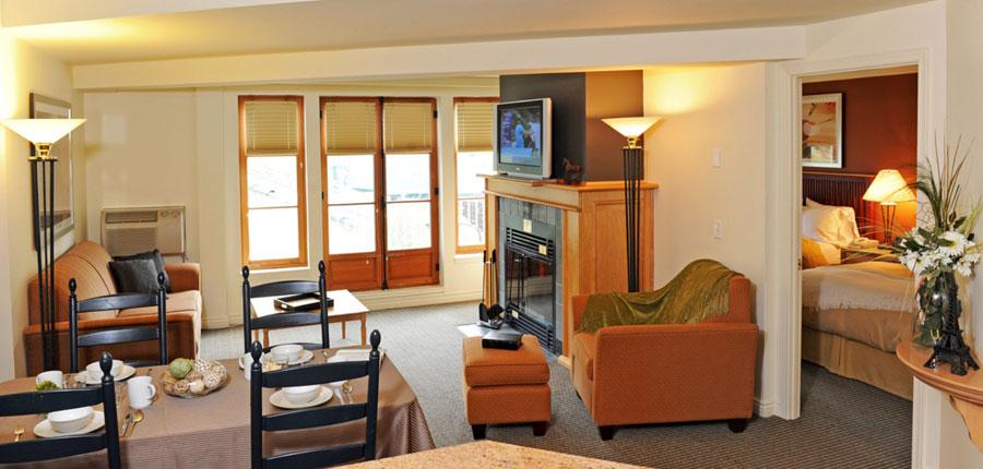 canada_mont_tremblant_homewood_suites_be_hilton_suite.jpg